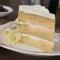 Orange Dream Swirl Cake